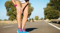 ¿Cómo aliviar el dolor de rodilla?