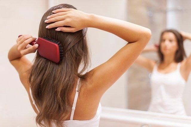 Como usar a Biotina para o cabelo crescer mais rápido