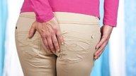 Qué puede causar una bolita en el ano y cómo tratar