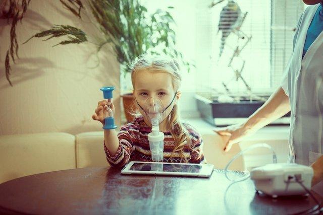 Sinusitis- Tratamiento con medicamentos y con remedios caseros