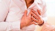 Enfermedades cardiovasculares: síntomas, causas y tratamiento