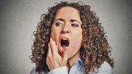 Principales causas de hormigueo en la cara y cabeza y qué hacer
