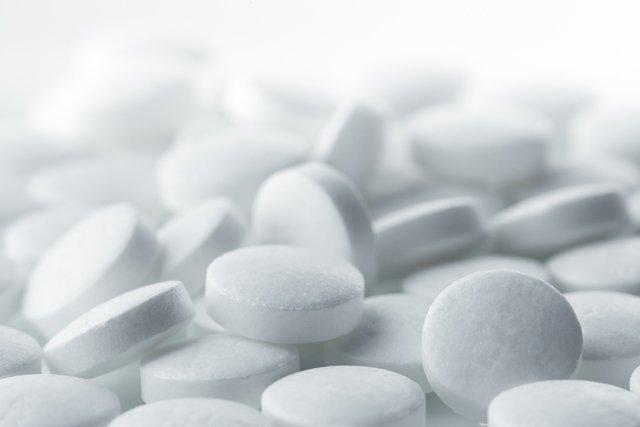 Indicações da Tolterodina e como usar