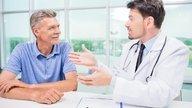 6 Principales causas de heridas en el pene y qué hacer