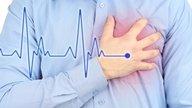 Dor no braço: 10 causas e o que fazer