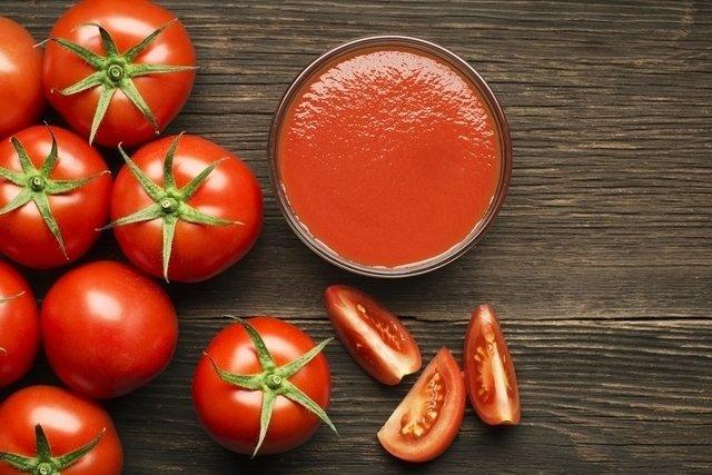 5 Alimentos para prevenir o câncer da próstata
