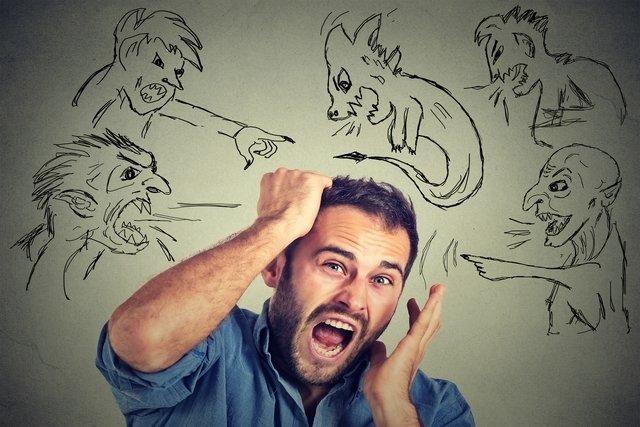 O que é o transtorno de ansiedade social e como é feito o tratamento
