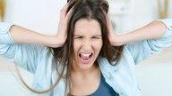 Qué es el trastorno de pánico, síntomas y tratamiento
