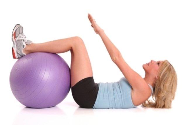 6 dicas para ficar com a barriga em forma para o verão