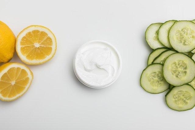 5 esfoliantes caseiros para pele oleosa