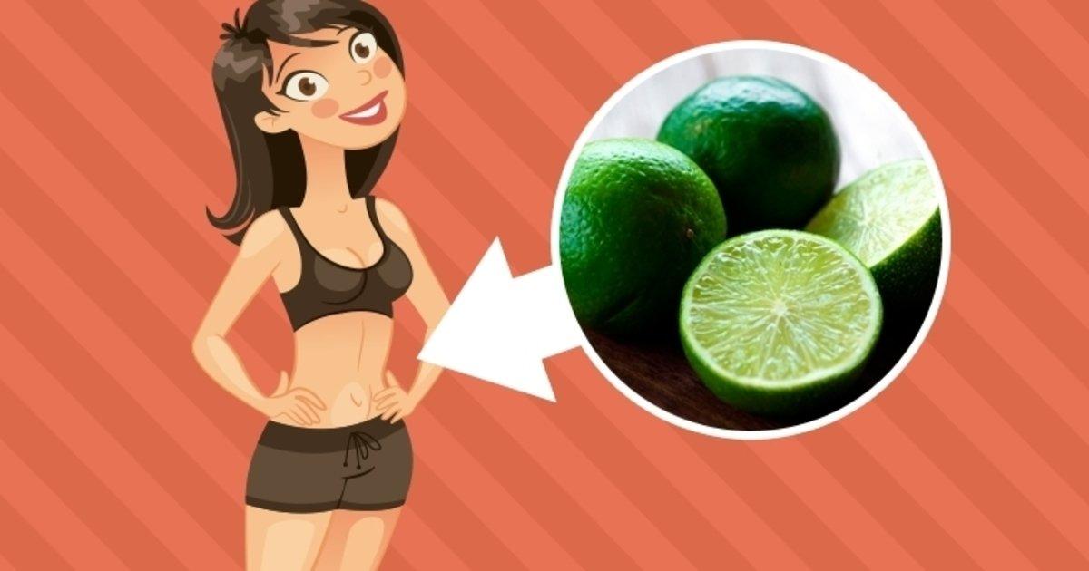 que+tomar+en+ayunas+para+perder+grasa+abdominal