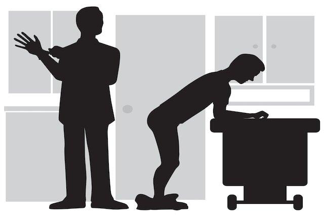 exame de prostata preparo