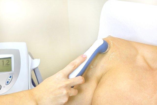 Tudo sobre o Ultrassom na fisioterapia