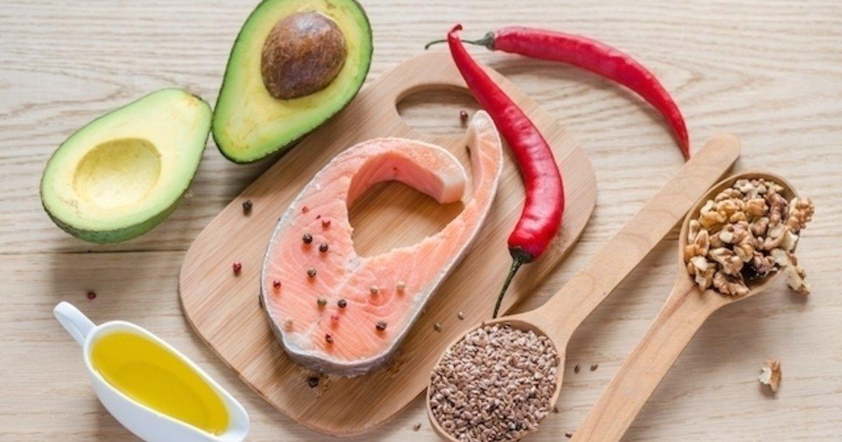 qué significa el colesterol hdl