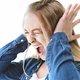 Saiba se sofre se Ansiedade - Teste de Sintomas