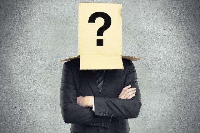 O que é Transtorno da Derpersonalização e como tratar