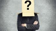 Transtorno da despersonalização: o que é, sintomas e como tratar