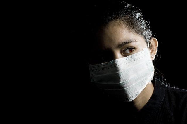 Conheça a Gripe Espanhola que também afetou o Brasil