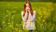 Tosse alérgica: sintomas, causas e o que fazer