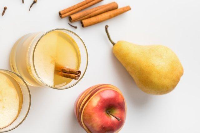 Remédio caseiro para inibir o apetite