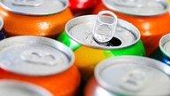 6 consequências do refrigerante para a saúde