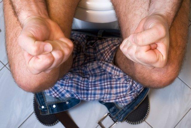 5 principais doenças provocadas pelo estresse