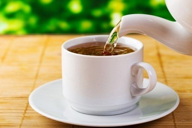 Chás e suplementos para Diverticulite