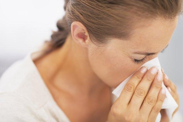 O que é e como tratar a síndrome de ativação dos mastócitos