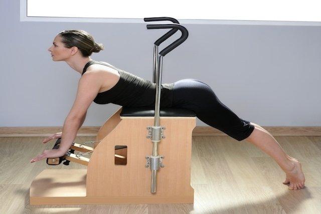 Saiba quando os exercícios de Pilates são mais indicados