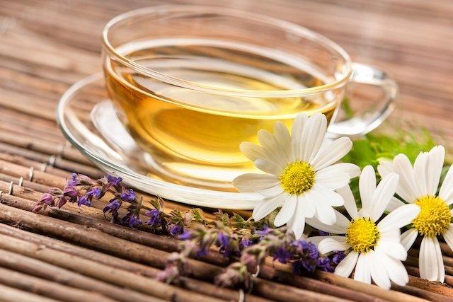 5 melhores remédios caseiros para terçol