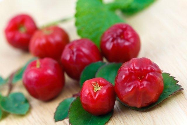 Remédio natural para baixar o colesterol