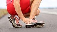 Tratamento para curar a Distensão Muscular mais rápido