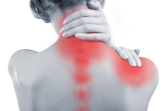Remédios com efeito Relaxante Muscular
