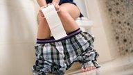 ¿Cómo parar la diarrea más rápido?