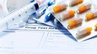 Remédios para Dor no nervo ciático