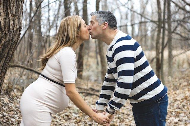 3 perguntas frequentes sobre Engravidar aos 40