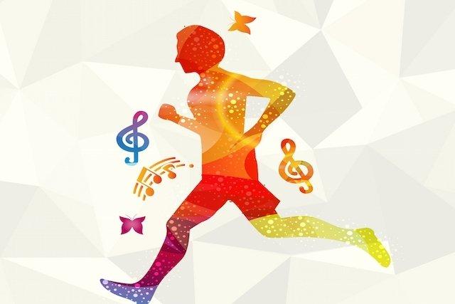 Fazer exercícios depois de estudar consolida a Memória