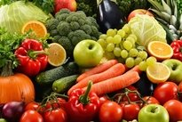 dieta para la artrosis degenerativa