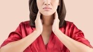 4 main causes of swollen lymph nodes in the neck, groin and armpit