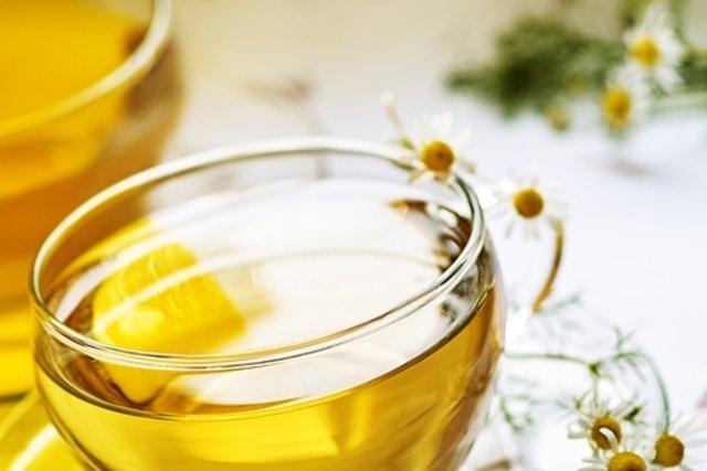 3 Remedios caseros para la sinusitis