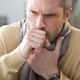 Main causes and how to cure persistent dry cough