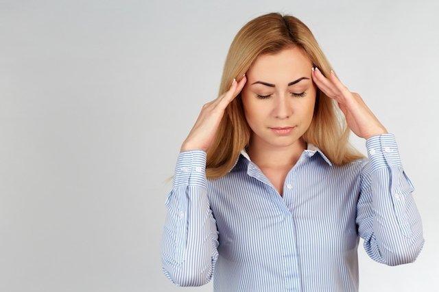 Como tratar e aliviar os sintomas da TPM