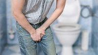 5 Causas principales de infección urinaria