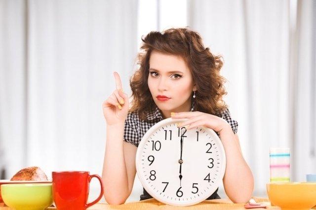 10 mitos e verdades sobre as dietas para emagrecer