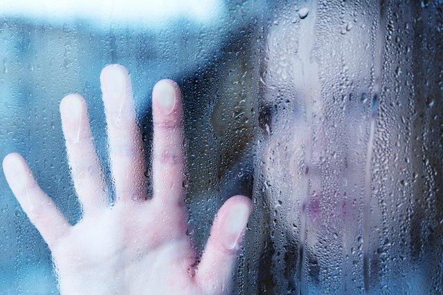 Como identificar um comportamento suicida