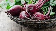 11 Health Benefits of Beetroot