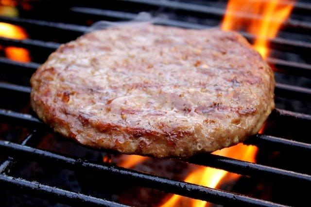 Carne de cavalo tem mais ferro e menos calorias que a carne de vaca