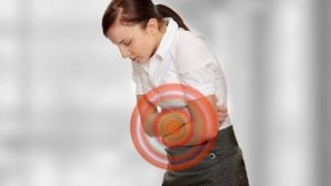 How to identify the symptoms of gastritis
