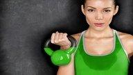 Qual exercício ideal para emagrecer?