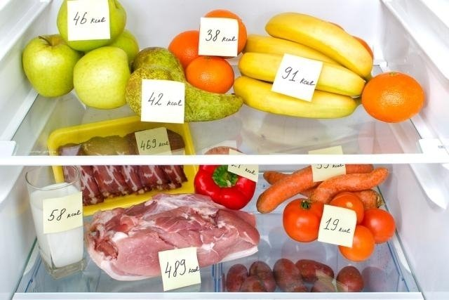 cardápio dieta hcg – 500 calorias por dia